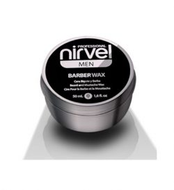 Barber-Wax-by-Nirvel-50ml