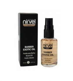 Exotic-Oil-Barber-by-Nirvel-30ml