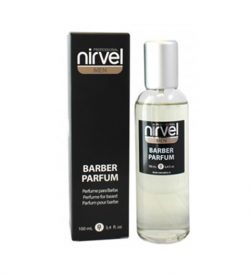 Parfum-Barber-by-Nirvel-100ml