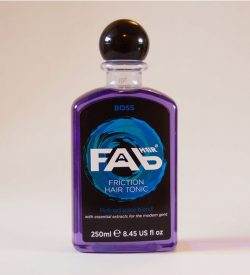 Hair-Tonic-Lotion-FAB-Boss-250ml