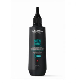 Goldwell Dualsenses - Men Tonic