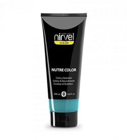 nirvel-nutre-color