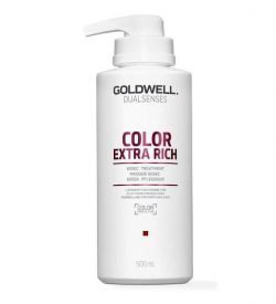 Goldwell-Dualsenses-Color-60Sec-Treatment-500ml