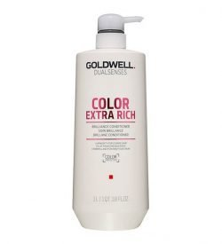 Goldwell-Dualsenses-Color-Extra-Rich-Brilliance-Conditioner-(1000ml)