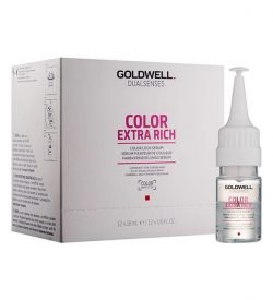 Goldwell-Dualsenses-Color-Extra-Rich-Leave-In-Serum-0