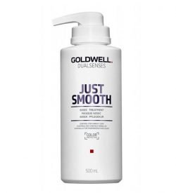 Goldwell-Dualsenses-Just-Smooth-60sec-Treatment-(500ml)