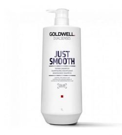Goldwell-Dualsenses-Just-Smooth-Taming-Shampoo-(1000ml)
