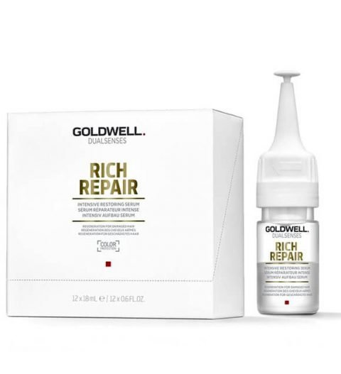 Goldwell-Dualsenses-Rich-Repair-Leave-In-Serum