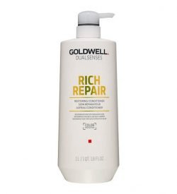 Goldwell-Dualsenses-Rich-Repair-Restoring-Conditioner-(1000ml)