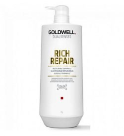 Goldwell-Dualsenses-Rich-Repair-Restoring-Shampoo-(1000ml)
