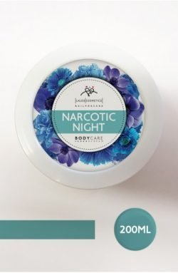 Narcotic Night 200ml
