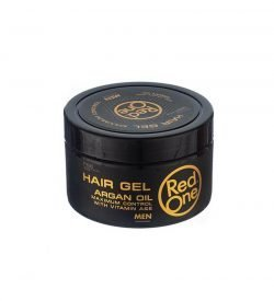 Hair-Gel-Gold