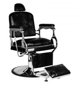 Barber-Chair-Alfredo