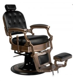 Barber-Chair-Ernesto