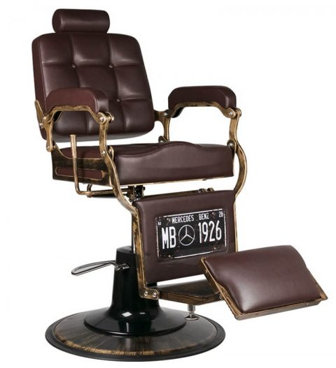 barber-chair-boss-dark-brown