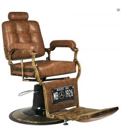 barber-chair-boss-light-brown