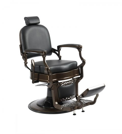 barber-chair-majestic
